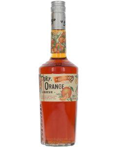 De Kuyper Dry Orange