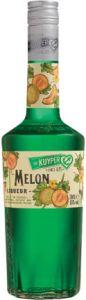 De Kuyper Melon Klein