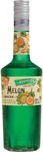 De Kuyper Liqueur Melon