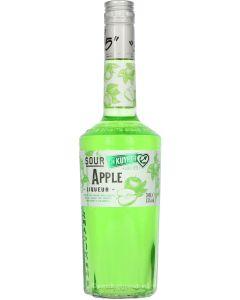 De Kuyper Sour Apple