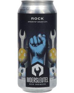 De Moersleutel Rock Aperitif Sour