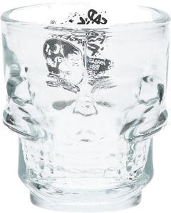 Dead Man's Fingers Shotglas