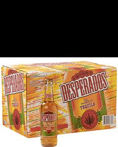 Desperados Doos 24x33cl