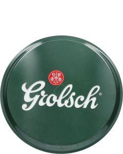 Dienblad Grolsch 43cm