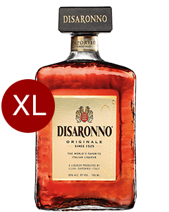 Disaronno XXL 1.5 Liter