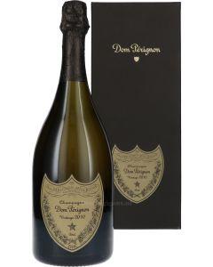 Dom Perignon Vintage 2010 In Box
