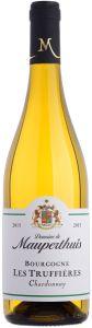 Domaine de Mauperthuis Bourgogne Chardonnay