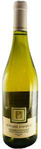 Domaine D'Avrille Chardonnay