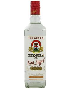 Don Angel Tequila Blanco