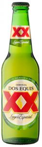 Dos Equis Lager Special (Korte THT)