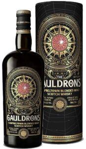 Douglas Laing's The Gauldrons