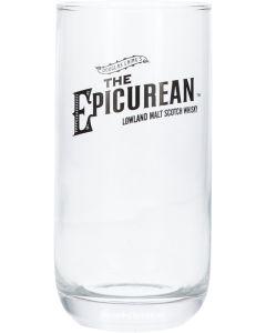 Douglas Laing's Epicurean Whisky Glas