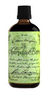 Dr. Adam Aphrodite Bitters