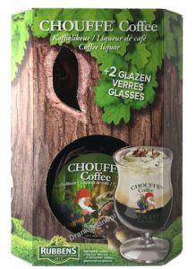 Chouffe Coffee Giftpack