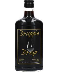 Druppie Drop