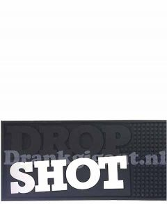 Dripmat DropShot