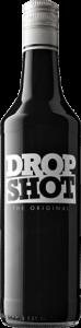Dropshot De Kuyper