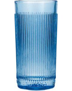 Drumshanbo Gunpowder Gin Glas