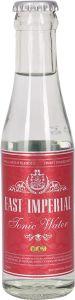 East Imperial Burma Tonic Water