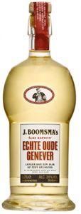Boomsma Echte Oude Genever 3 jaar port Cask