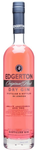 Edgerton Original Pink