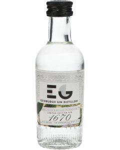 Edinburgh 1670 Gin Mini