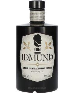 Edmundo Gin