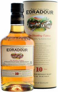 Edradour 10 Year