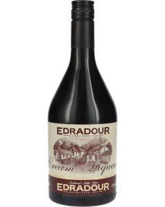 Edradour Cream Likeur