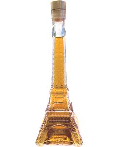 Eiffeltoren Caribbean Rum Bruin