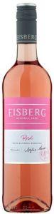 Eisberg Rosé