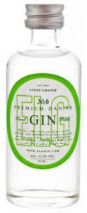 ELG Gin No. 0 Mini