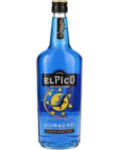 Elpicū Curaçao