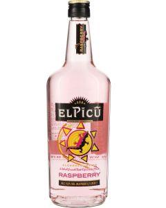 Elpicū Raspberry