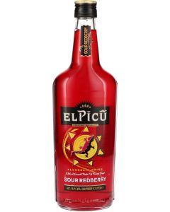 Elpicū Sour Redberry