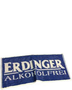 Bardoek Erdinger Alkoholfrei