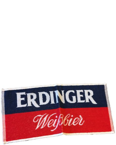 Bardoek Erdinger Weissbier