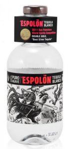 Espolon Blanco 100% aguave