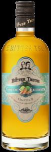 The Bitter Truth Golden Falernum