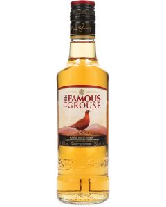 Famous Grouse