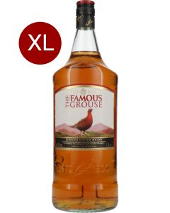 Famous Grouse Magnum 1.5 Liter