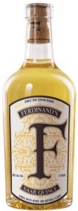 Ferdinand's Saar Dry Gin Quince