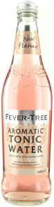 Fever Tree Aromatic Tonic XL