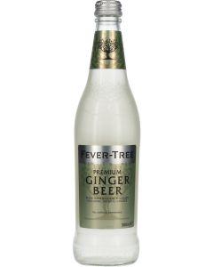 Fever Tree Ginger Beer OP = OP ( THT 30-10-2021 )