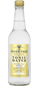 Fever Tree Tonic XL