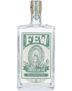 Few American Gin 80 Proof