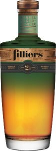 Filliers Barrel Aged Genever 21 Years