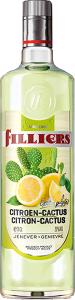 Filliers Citroen-Cactus Jenever