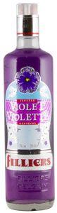 Filliers Violette