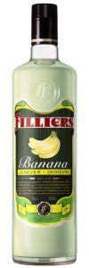 Filliers Banana